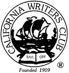 California Writers Club of Long Beach